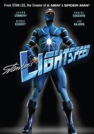 Lightspeed - poster (xs thumbnail)