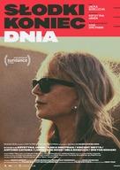 Dolce Fine Giornata - Polish Movie Poster (xs thumbnail)