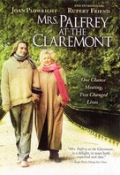 Mrs. Palfrey at the Claremont - Movie Cover (xs thumbnail)