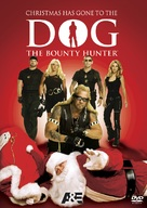 """Dog the Bounty Hunter"" - DVD cover (xs thumbnail)"