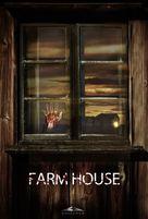 Farm House - Movie Poster (xs thumbnail)