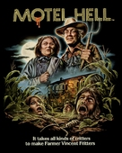 Motel Hell - Movie Cover (xs thumbnail)