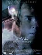 Ba'al - Movie Poster (xs thumbnail)