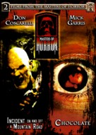 """""""Masters of Horror"""" Incident on and Off a Mountain Road - Movie Cover (xs thumbnail)"""
