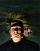 House of Frankenstein - Movie Cover (xs thumbnail)