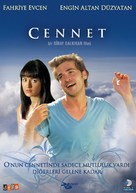 Cennet - Turkish Movie Cover (xs thumbnail)