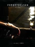 """Forbrydelsen"" - Danish Movie Poster (xs thumbnail)"