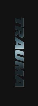 """Trauma"" - Polish Logo (xs thumbnail)"