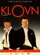 """Klovn"" - Danish Movie Cover (xs thumbnail)"