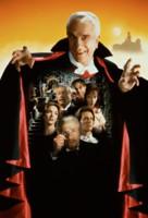Dracula: Dead and Loving It - Key art (xs thumbnail)