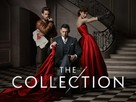 """The Collection"" - Movie Poster (xs thumbnail)"