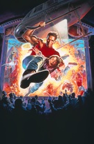 Last Action Hero - Key art (xs thumbnail)