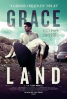 Graceland - Movie Poster (xs thumbnail)