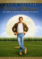 Field of Dreams - DVD cover (xs thumbnail)