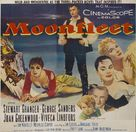 Moonfleet - Movie Poster (xs thumbnail)