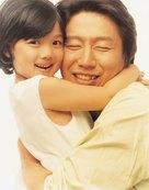 Naesaengae gajang areumdawun iljuil - South Korean poster (xs thumbnail)