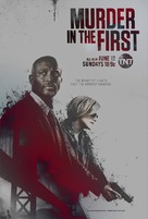 """Murder in the First"" - Movie Poster (xs thumbnail)"