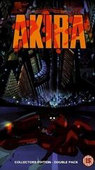 Akira - British VHS cover (xs thumbnail)