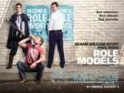 Role Models - British Movie Poster (xs thumbnail)