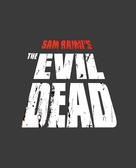 The Evil Dead - Logo (xs thumbnail)