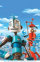 Robots - Key art (xs thumbnail)