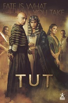 """Tut"" - Key art (xs thumbnail)"
