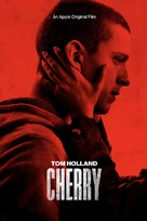 Cherry - Video on demand movie cover (xs thumbnail)