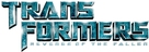 Transformers: Revenge of the Fallen - Logo (xs thumbnail)