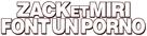 Zack and Miri Make a Porno - Canadian Logo (xs thumbnail)