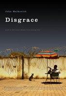 Disgrace - Movie Poster (xs thumbnail)
