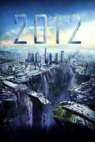 2012 - Movie Poster (xs thumbnail)