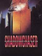 Shadowchaser - British Movie Cover (xs thumbnail)