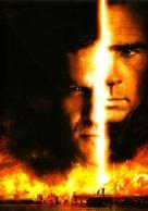 Blown Away - poster (xs thumbnail)