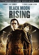 Black Moon Rising - DVD movie cover (xs thumbnail)