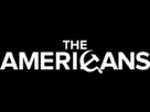 """The Americans"" - Logo (xs thumbnail)"