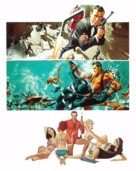 Thunderball - Key art (xs thumbnail)