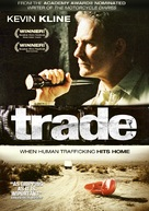 Trade - DVD cover (xs thumbnail)