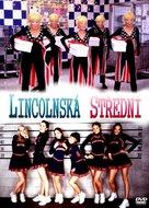 Sugar & Spice - Czech DVD cover (xs thumbnail)