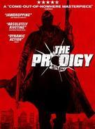 The Prodigy - Australian poster (xs thumbnail)