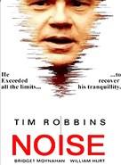 Noise - poster (xs thumbnail)