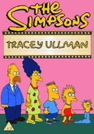 """The Simpsons"" - British DVD movie cover (xs thumbnail)"