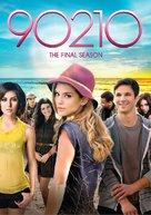 """90210"" - DVD movie cover (xs thumbnail)"