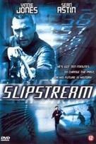 Slipstream - poster (xs thumbnail)