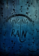 Singin' in the Rain - Movie Cover (xs thumbnail)