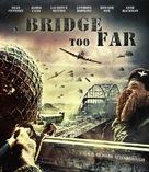 A Bridge Too Far - Movie Cover (xs thumbnail)