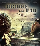 A Bridge Too Far - Movie Cover (xs thumbnail)