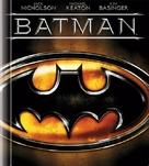 Batman - Blu-Ray cover (xs thumbnail)