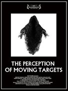 The Perception of Moving Targets - Movie Poster (xs thumbnail)