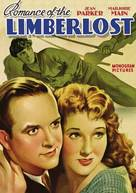 Romance of the Limberlost - Movie Cover (xs thumbnail)