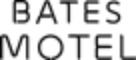 """Bates Motel"" - Logo (xs thumbnail)"